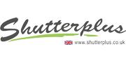DIY shutters UK