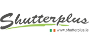 DIY shutters in Ireland